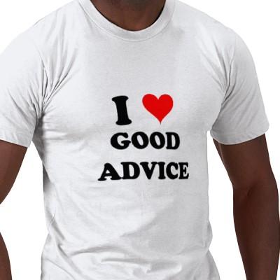 Gode råd marketing content strategi