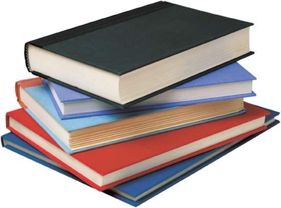 gode online marketing bøger