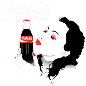 Content 2020 – Når Coca Cola skærer i annoncebudgettet og tyr til content marketing