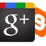 Del på Google+