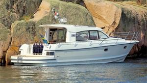 købe båd - social shopping