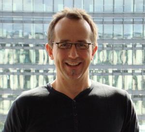 Flemming Jessen Online Chef i Silvan