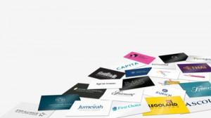 Hvad skal du skrive på dit næste visitkort? 5 nye jobtitler i marketing