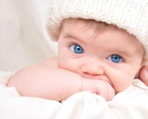 5 spørgsmål som både spædbarnsforældre og content marketing strateger stiller sig selv