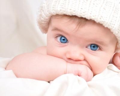 Content marketing strategier og babyer har fællestræk