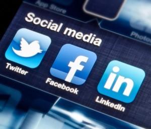 B2B marketing i Danmark: Kun 40% bruger sociale medier – flere er på vej