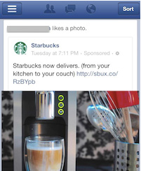 Hvad er native advertising og skal du kaste annoncekroner efter det?