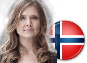 Henriette Hedløv