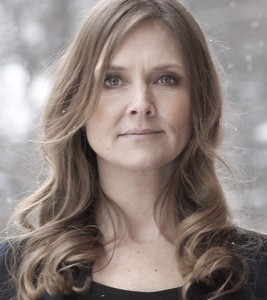Henriette Hedløv - Norge