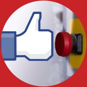 Skal du dræbe din Facebook-side?