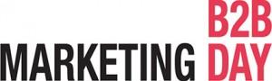 Reportage fra B2B Marketing Day – Er B2B marketing virkelig i opbrud?