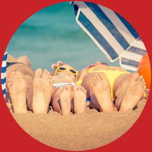 Content marketing i rejsebranchen