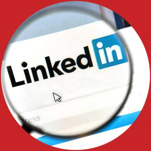 Eksempler på content marketing på LinkedIn