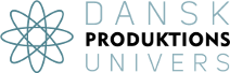 Dansk Produktions Univers