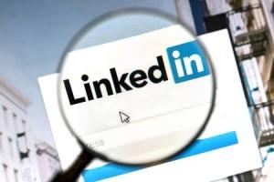 Content marketing på Linkedin - men hvordan?
