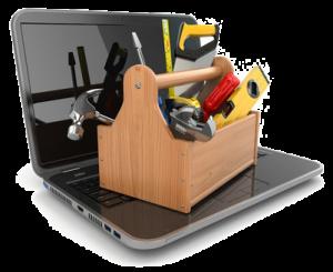Hvilke content marketing værktøjer har du i din værktøjskasse