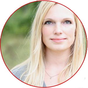 Lisbeth Kiel fortæller om kommercielle blogsamarbejder på itsfashionbaby.dk