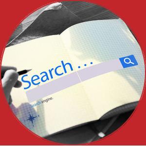 3 ting du skal vide, når du arbejder med SEO i content marketing