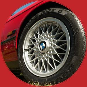 BMW eller knallert - Hubspot eller et alternativ?