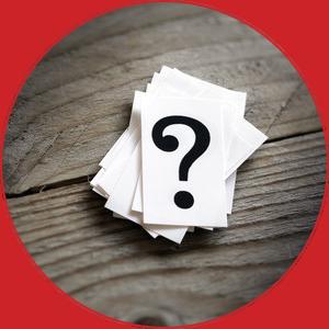 3 spørgsmål til at finde ud af hvilken type indhold du skal lave