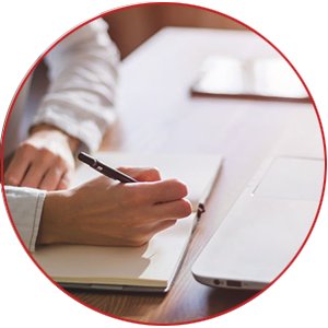 Hvad skal en content marketing manager kunne?
