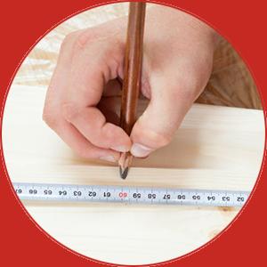 3 typiske fejl, når du måler marketingeffekten