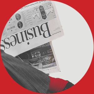 Køb et medie. Genvejen til succes med content marketing