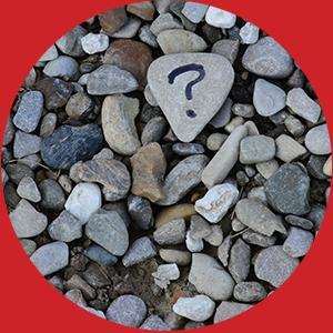 5 spørgsmål, som din marketingleverandør vil elske eller hade dig for.