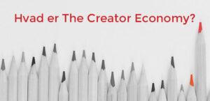 Creator Economy teaser